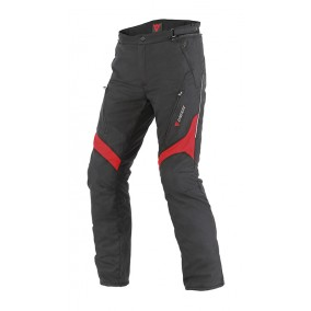 Dainese D-dry