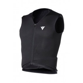 Dainese Manis Gilet