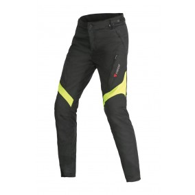 Dainese D-dry dame